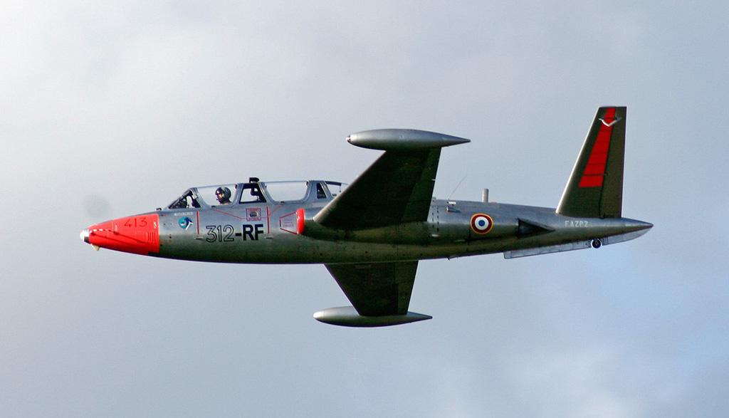 (CR) Mission Fouga ou les galères de l'Oceane  Fouga%20Magister%2011_zpsj6duhqte