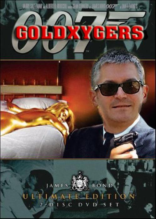 Goldxygers et Mr Cric : une aventure de 00 à Chindrieux Goldxygersdvd_zps6478810b