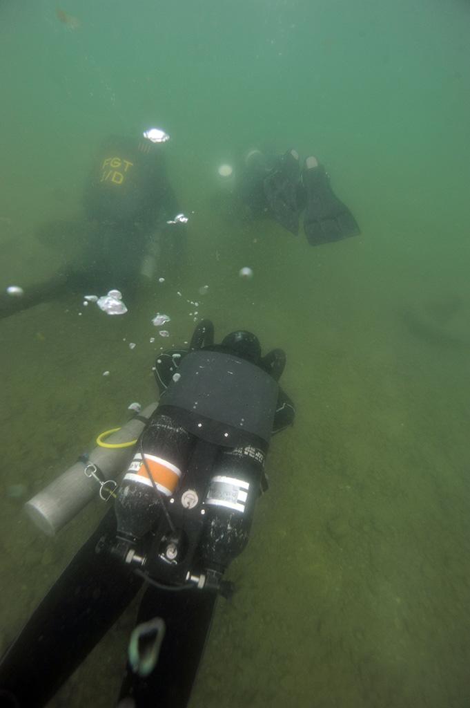 (CR) Mission Fouga ou les galères de l'Oceane  Dcr02_zpsj63queig