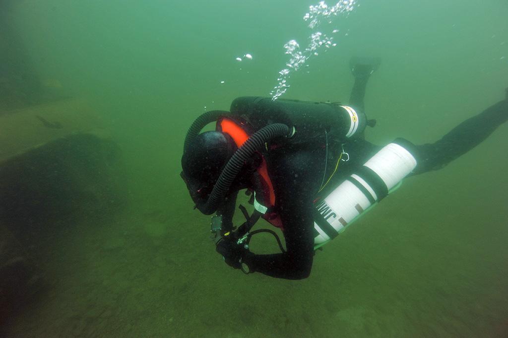(CR) Mission Fouga ou les galères de l'Oceane  Dcr03_zpsnoirv3hv