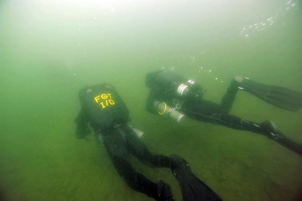 (CR) Mission Fouga ou les galères de l'Oceane  Dcr04_zpsrroyzmo8