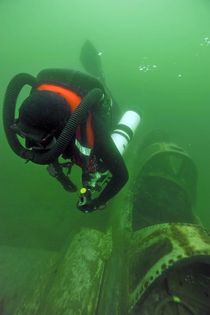 (CR) Mission Fouga ou les galères de l'Oceane  Dcr07_zps12g2d5di