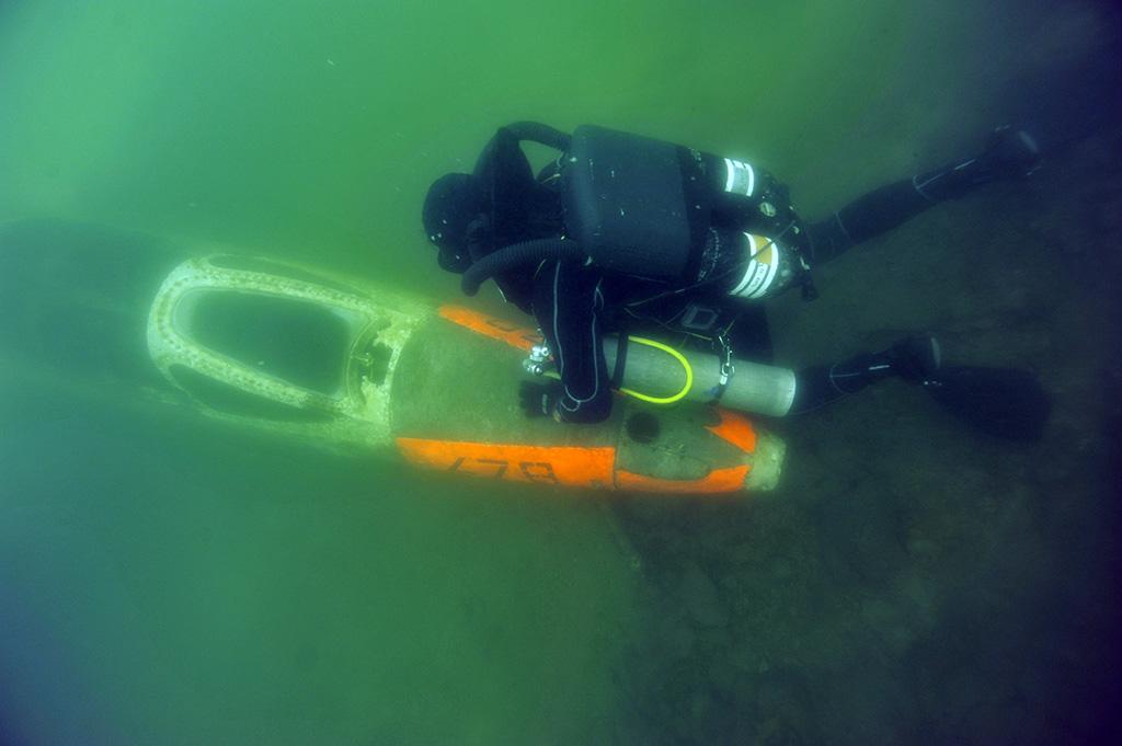(CR) Mission Fouga ou les galères de l'Oceane  Dcr09_zpszeyn3708