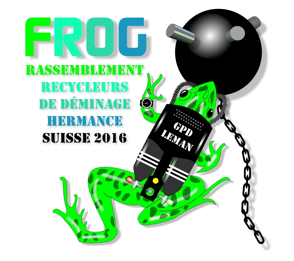(préparation sortie) FROG meeting Hermance, Printemps 2016 Deminage_zpst6hayshx