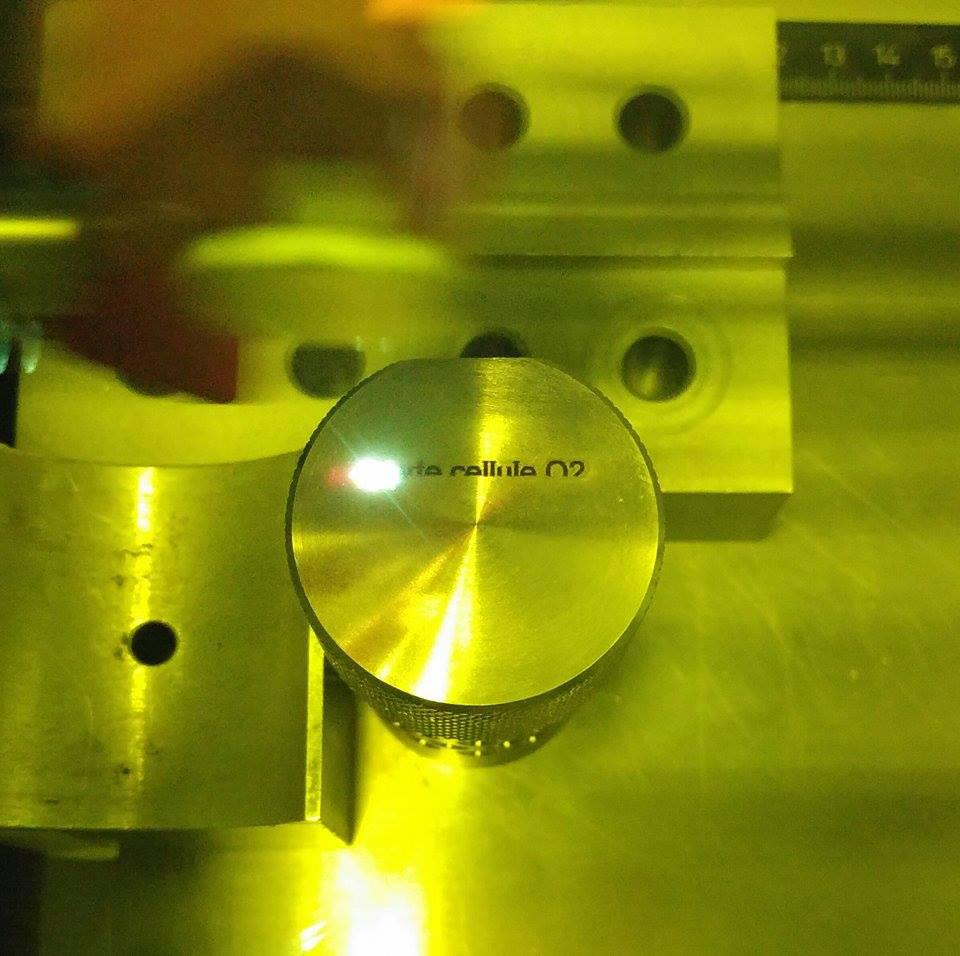 Finalisation du projet FROG-007 : le porte cellule O2 pour DC55 Fr00701_zpsj7r8xdt3