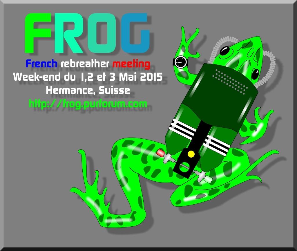 réservez votre week-end du 1,2 et 3 Mai 2015 ! FrogDC3_zps0bf87b2a