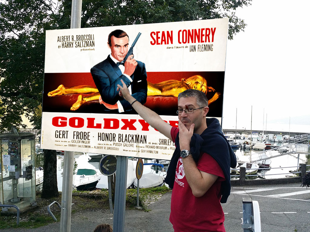 Goldxygers et Mr Cric : une aventure de 00 à Chindrieux Goldxyaffiche_zpsa018e05a