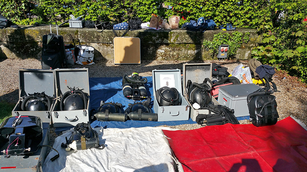 Enorme ! French Rebreather Meeting a Hermance Herm05_zps6w0plwc7