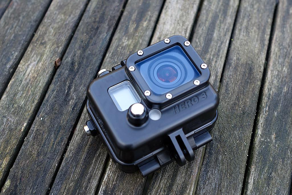 GoPro et plongée Iqs1_zps724ce8b2
