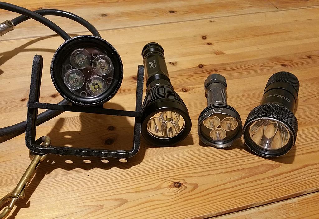 Lampes : le Luxmètre a parlé ! (avec nouveau test) Lux02_zpss6wvmkid