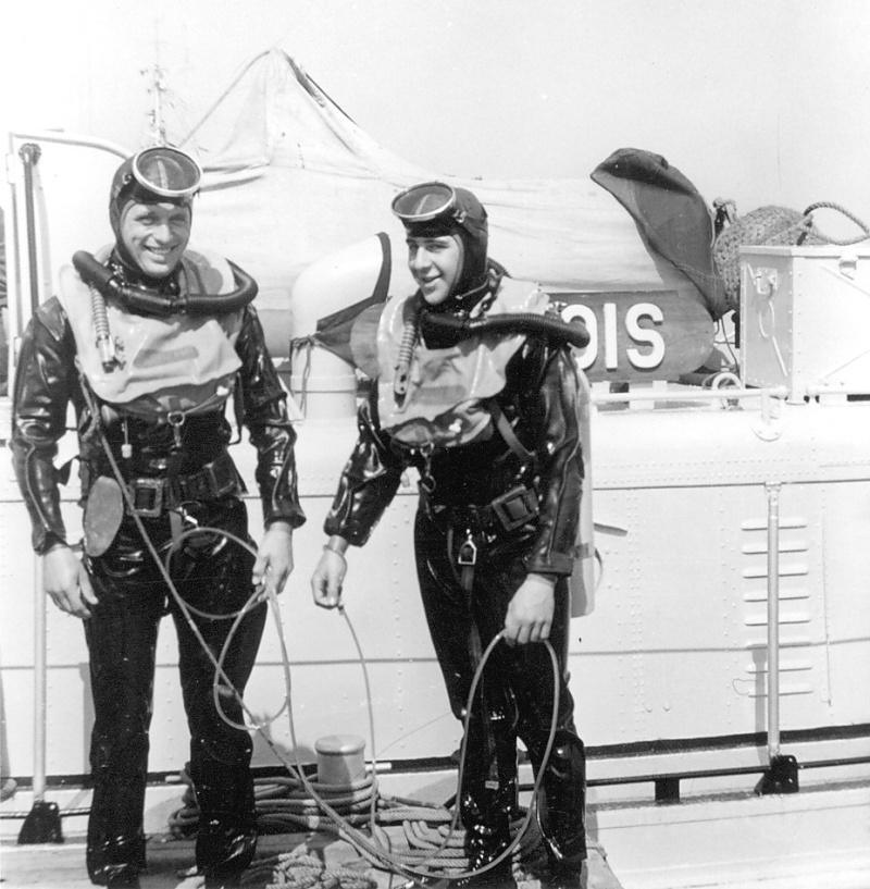 photo de DC55 en 1966 Papy_o13_zps7mkikkvj