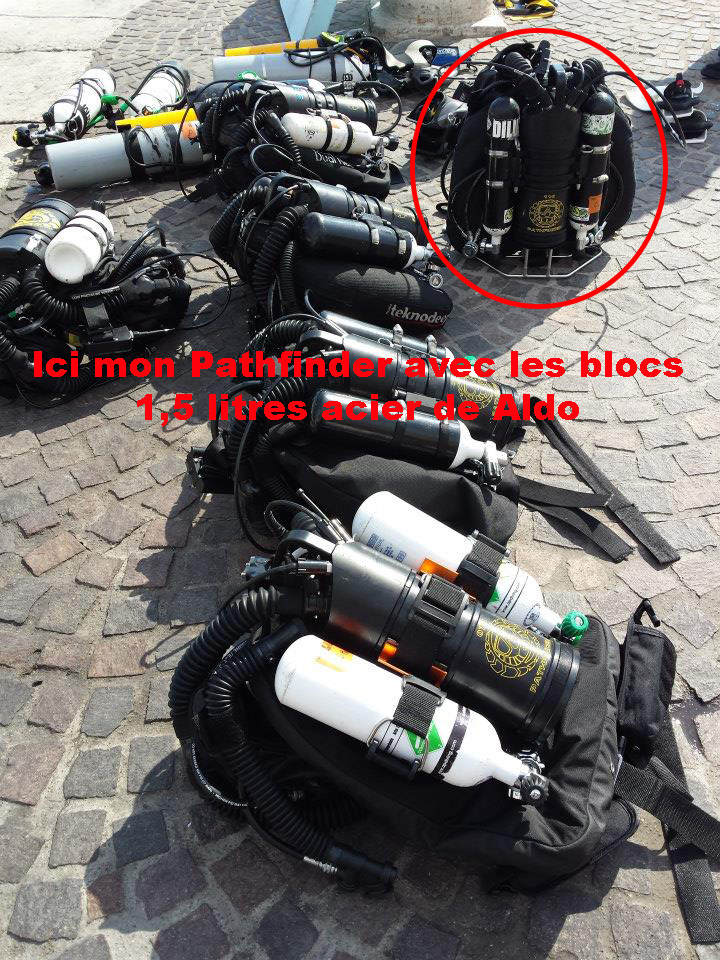 Sidemount & ISC ! Pathcassis01_zpsdhswtv6p