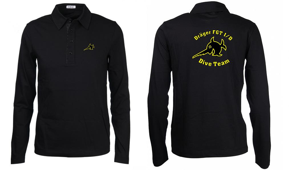 """Finway vous propose les vêtements """"FROG"""" , """"DC55"""" et """"Oxygers"""" sur sa boutique en ligne PoloFGTpetit_zpssug1fdnp"""