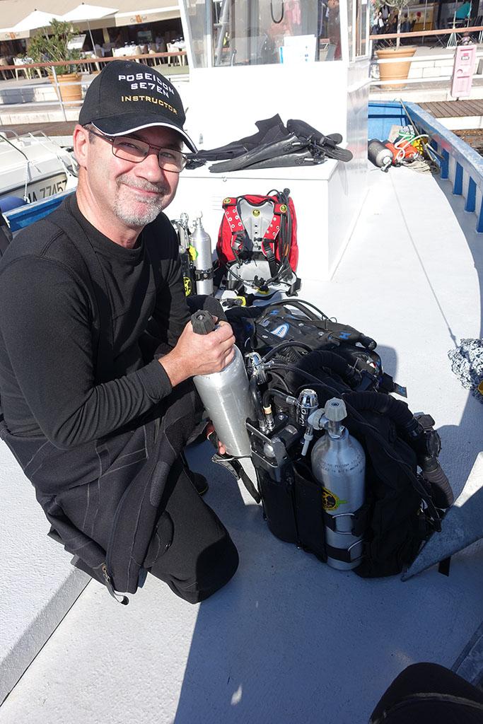 essai du Poseidon se7en Pos02_zps733a7ebe