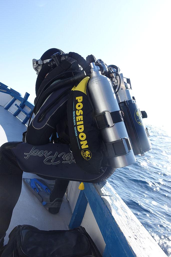 essai du Poseidon se7en Pos03_zps26f5e7ac