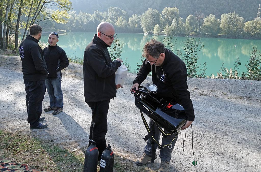 rencontre internationale 2015 de recycleux en Valais  Sion13_zpsoz2jvmtc