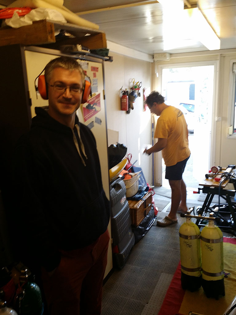 Goldxygers et Mr Cric : une aventure de 00 à Chindrieux Zgonfl_zps360f7010
