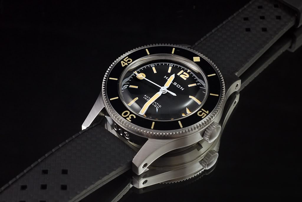 [revue] Helson Skindiver Helson003