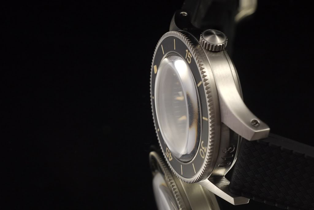 [revue] Helson Skindiver Helson004