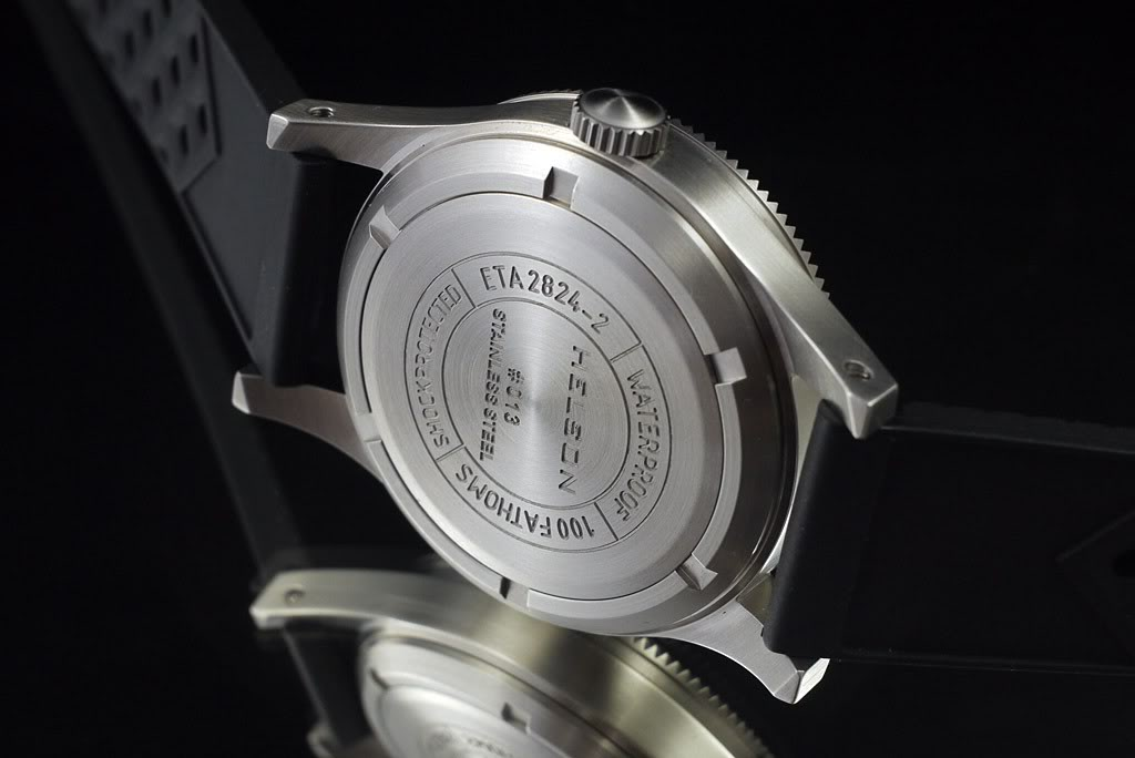 [revue] Helson Skindiver Helson005