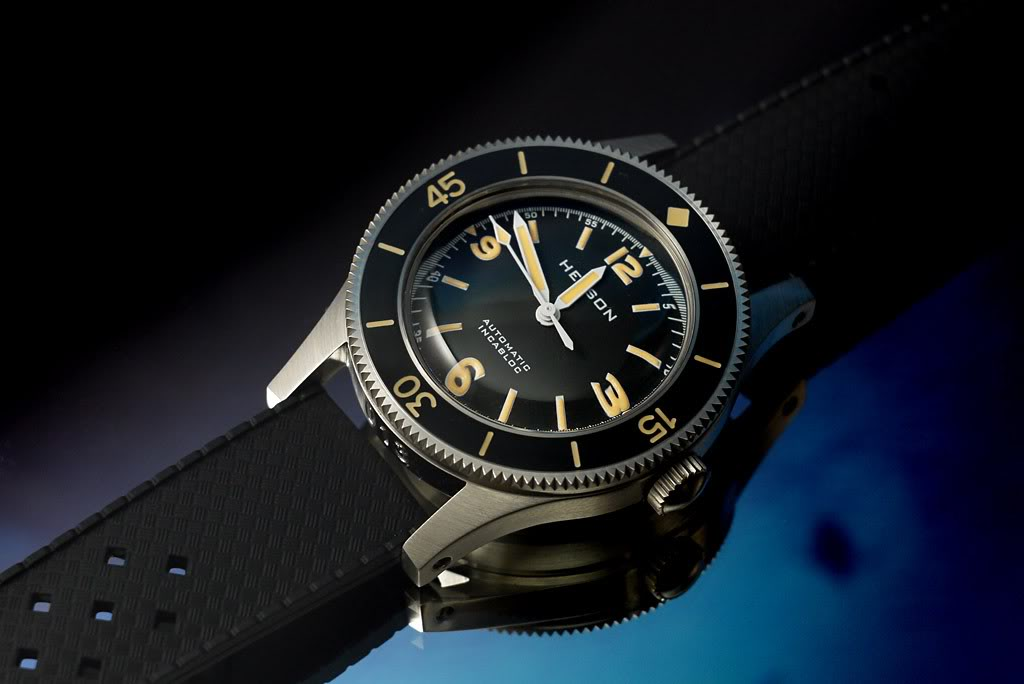 [revue] Helson Skindiver Helson009