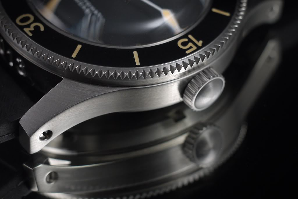 [revue] Helson Skindiver Helson011