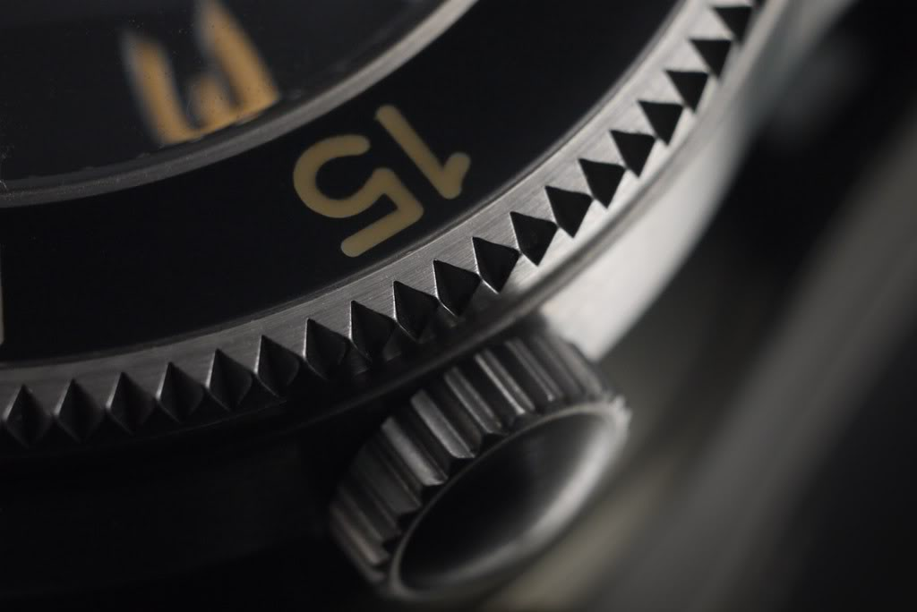 [revue] Helson Skindiver Helson012