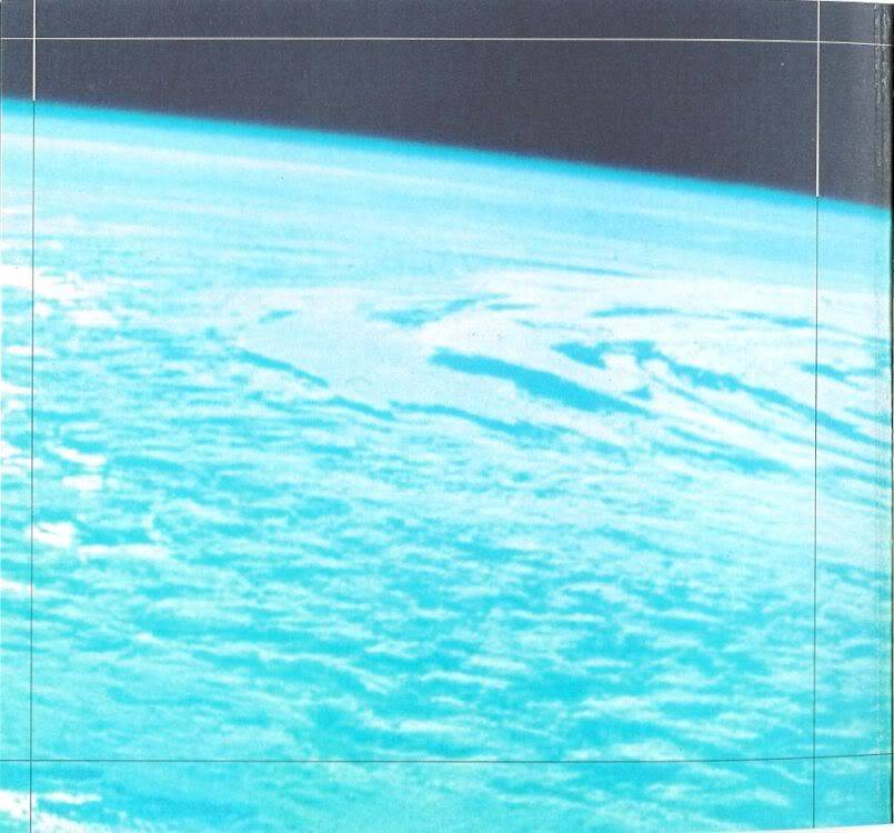 (documents) rare livre commercial sur l'Omega Speedmaster P02