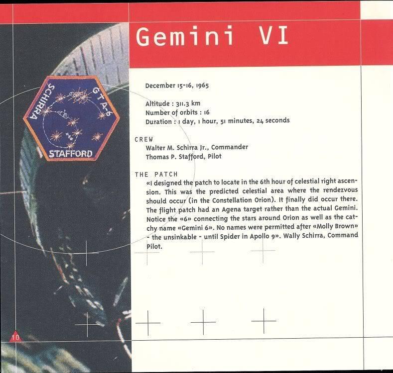 (documents) rare livre commercial sur l'Omega Speedmaster P11