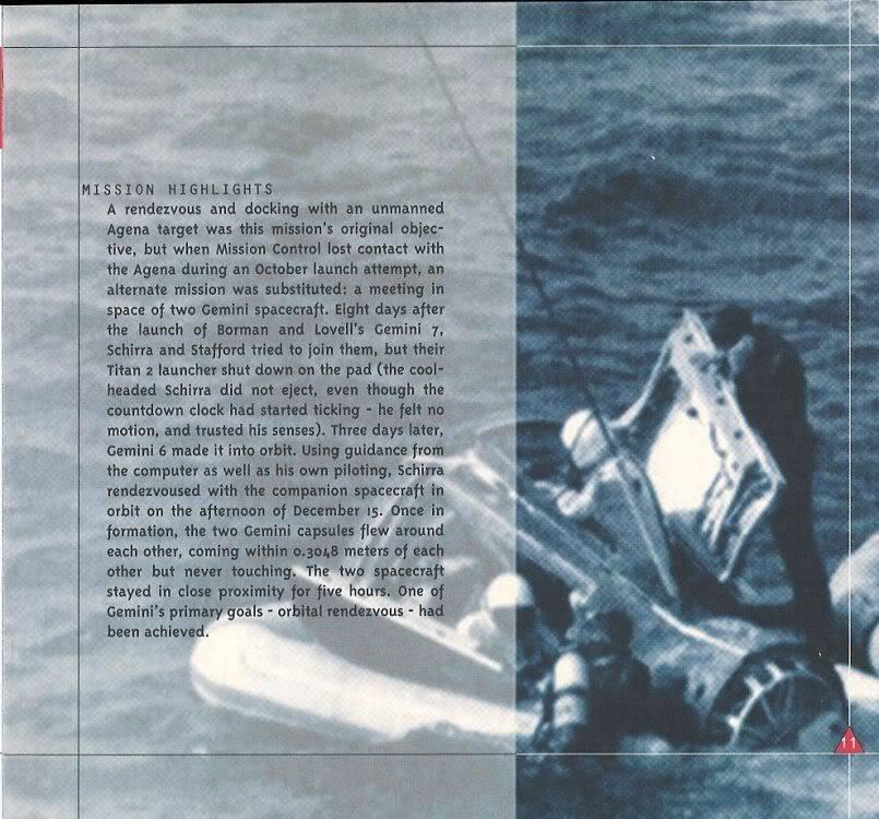(documents) rare livre commercial sur l'Omega Speedmaster P12