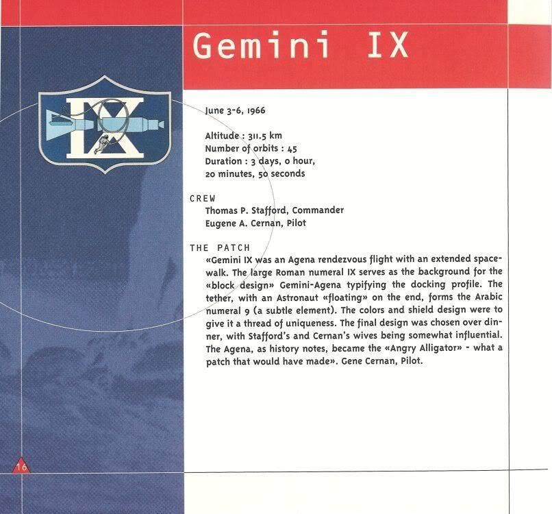 (documents) rare livre commercial sur l'Omega Speedmaster P17