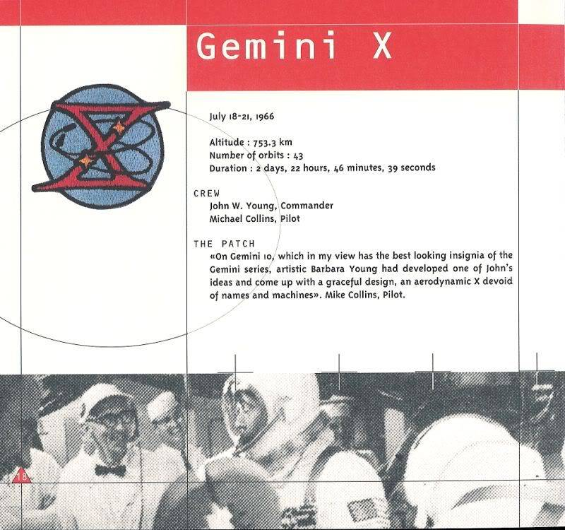 (documents) rare livre commercial sur l'Omega Speedmaster P19