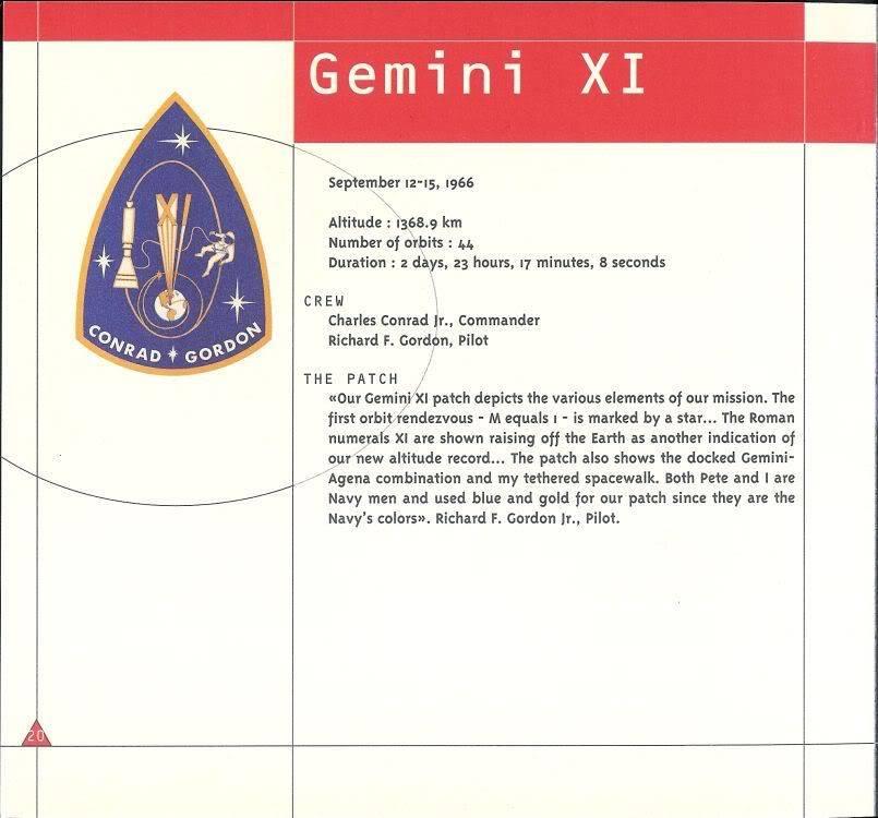 (documents) rare livre commercial sur l'Omega Speedmaster P21