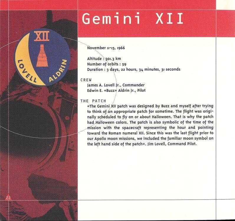(documents) rare livre commercial sur l'Omega Speedmaster P23