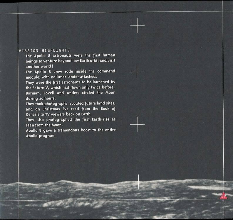 (documents) rare livre commercial sur l'Omega Speedmaster P29