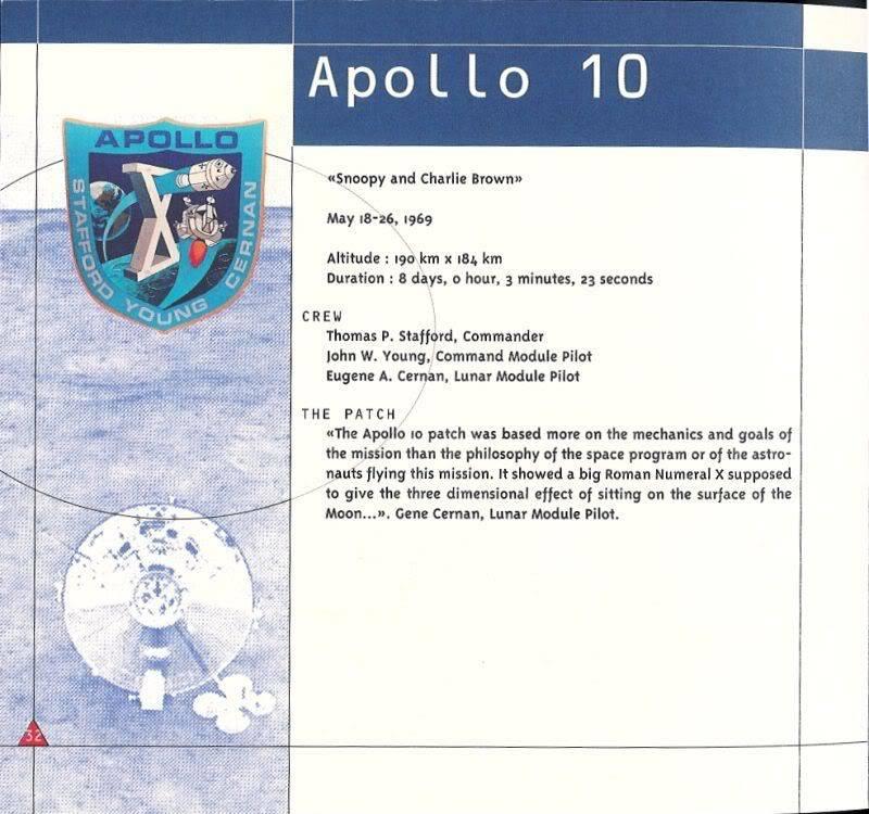 (documents) rare livre commercial sur l'Omega Speedmaster P32