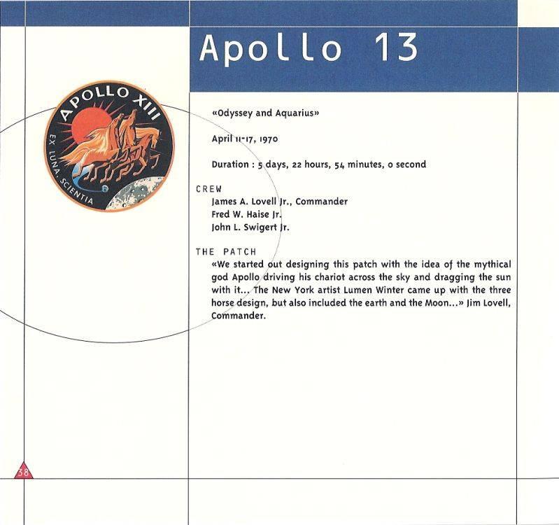 (documents) rare livre commercial sur l'Omega Speedmaster P38