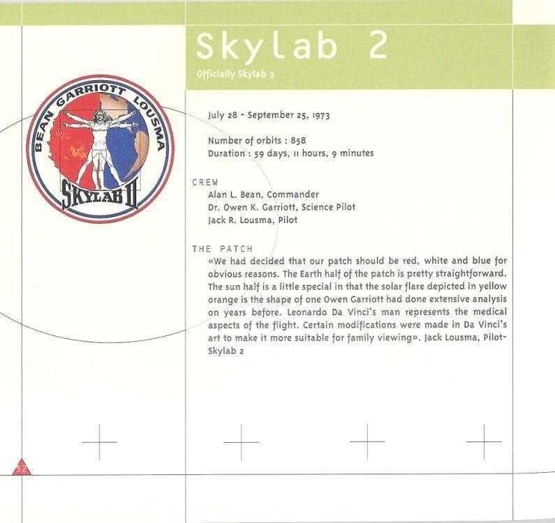 (documents) rare livre commercial sur l'Omega Speedmaster P52