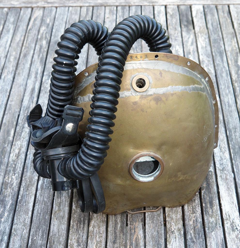 il faut sauver le soldat 1451 ... (Oxygers 57 inside) Oxyd07_zps1aa9366f