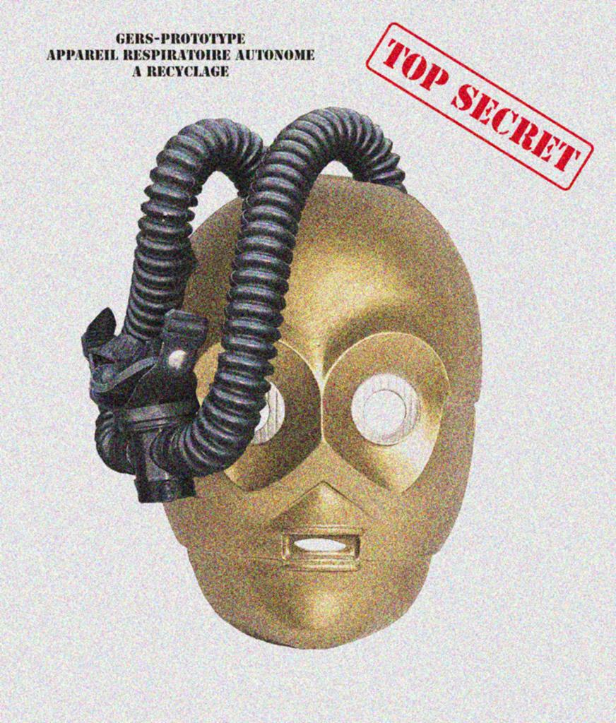 Steampunk rebreather ProtoC3PO_zps01dd6904