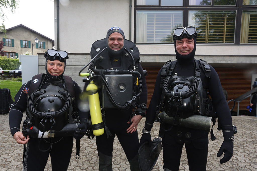 Week end Suisse de folie (Mai 2014) Swiss52_zpsdf312cc1
