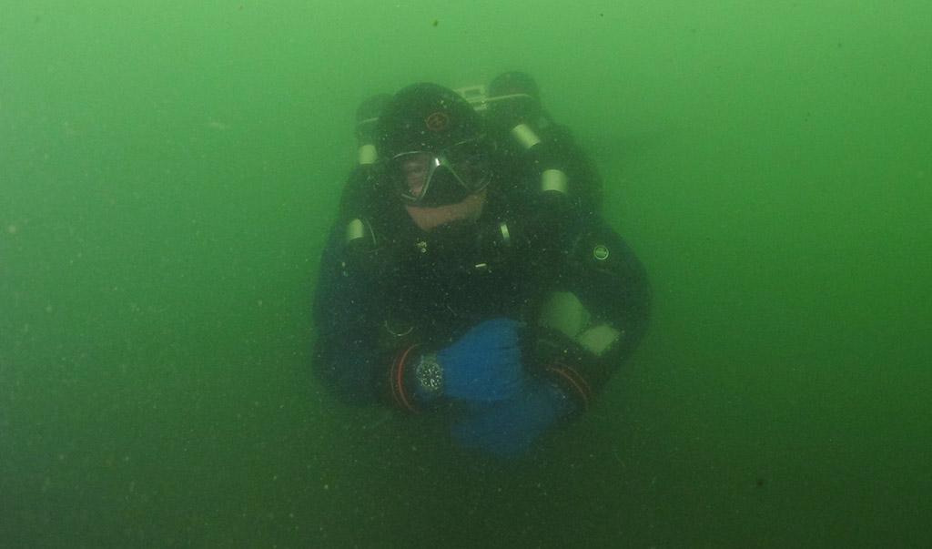 Pelagos - premier test plongée pour la Tudor Pelagos (avec photos et vidéo) Pelagtest02