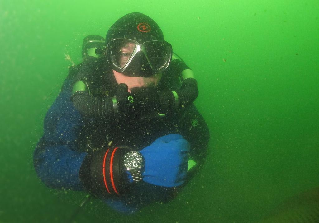 Pelagos - premier test plongée pour la Tudor Pelagos (avec photos et vidéo) Pelagtest06