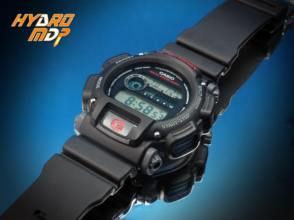 HydroMDP : réalisation d'une Casio G-Shock équipression - Page 4 Hydro5logo