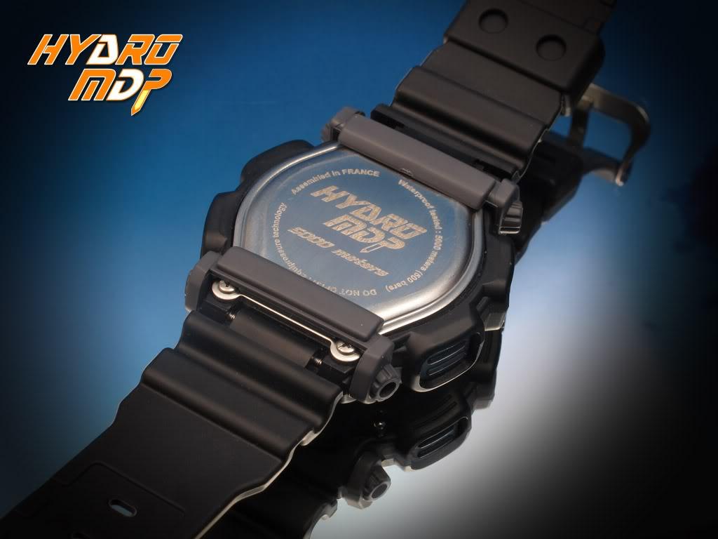 HydroMDP : réalisation d'une Casio G-Shock équipression - Page 4 Hydro6logo