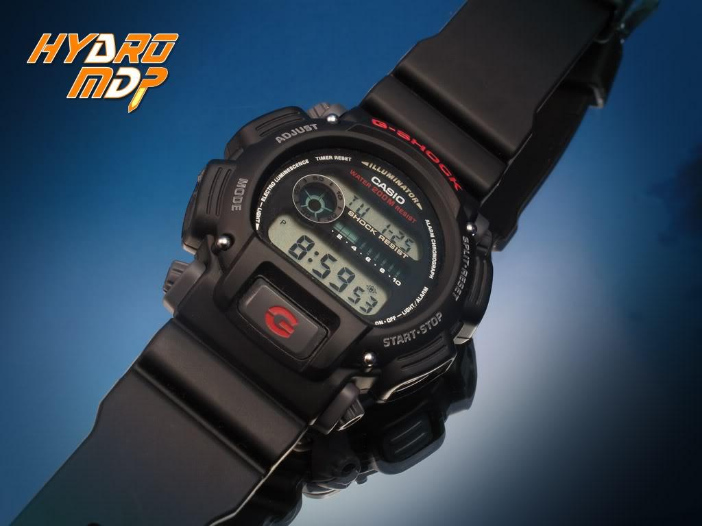 HydroMDP : réalisation d'une Casio G-Shock équipression - Page 4 Hydro7logo