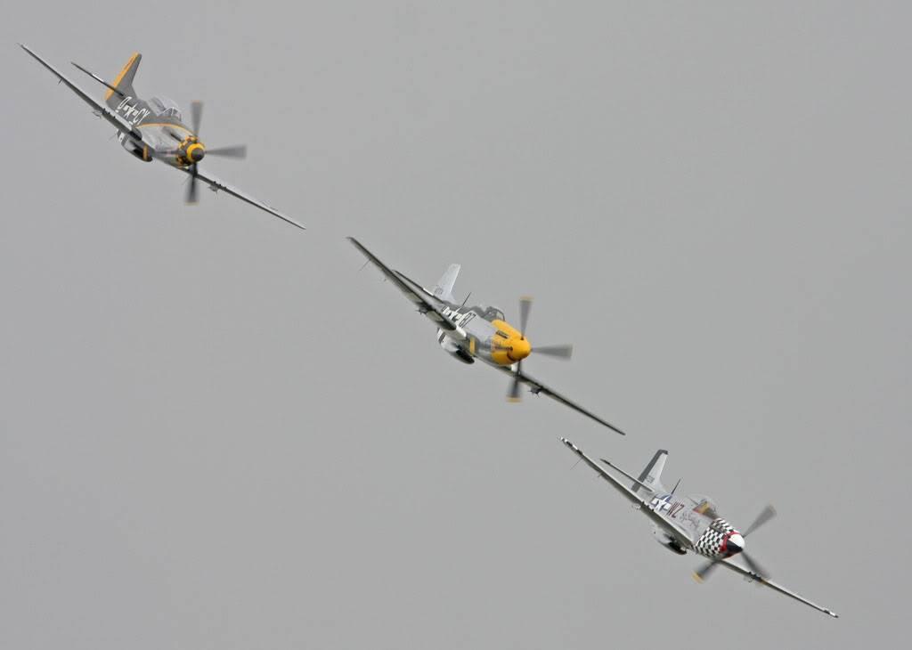 duxford - Meeting aerien de Duxford : partie I Dux0939