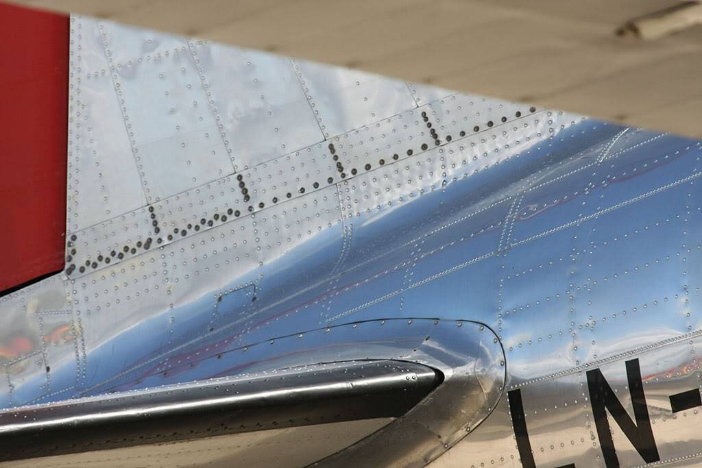 duxford - Meeting aerien de Duxford : partie III Dux0967