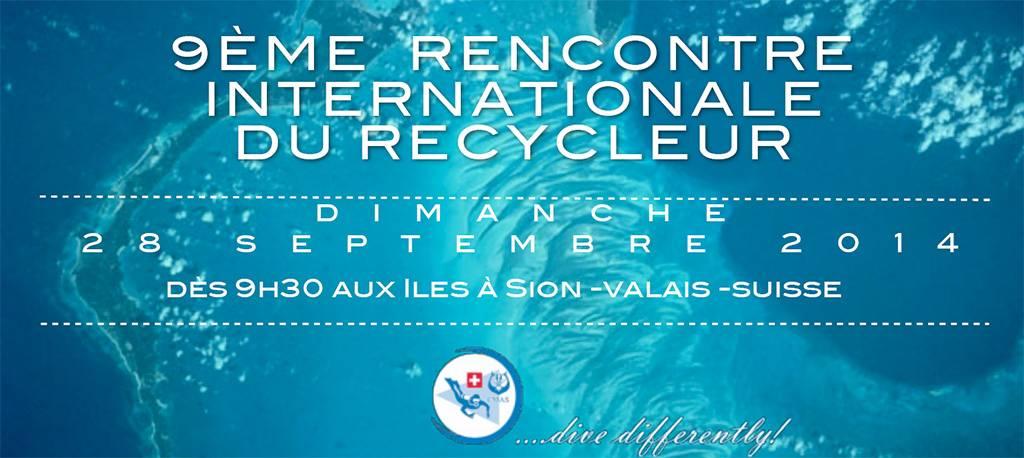 rencontre recycleur Suisse du 28 Septembre Rencontrerecy_zpsf12452b6