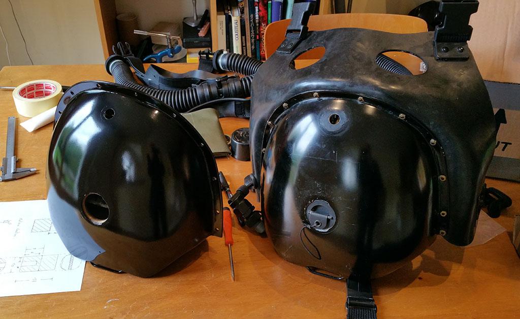 il faut sauver le soldat Oxygers : la suite Oxyr17_zps0fc5ebcc
